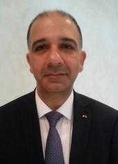 Mohamed Ali Chihi P8