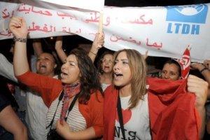 femmes tunisiennes6