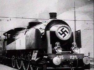 nazi-train-