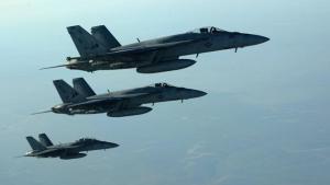 raids-aeriens