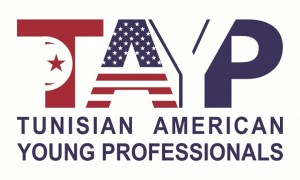 Tunisian American Young Professionals
