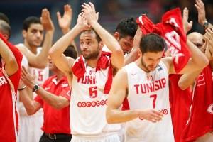 Afrobasket 2015 2
