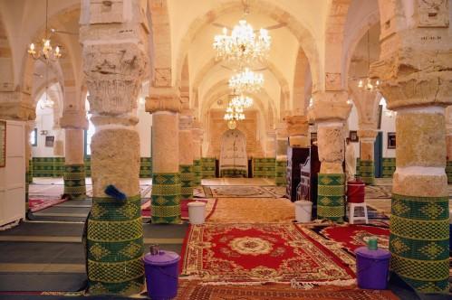 Gabes-mosquee-Sidi-Driss