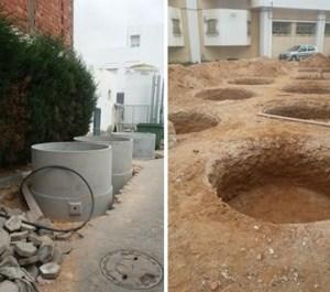 Molok - municipalité Sfax (2)