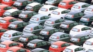 voitures populaires