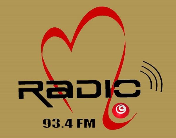 Radio ML