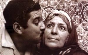 Zohra-Feaiza---Mohamed-Ben-Ali