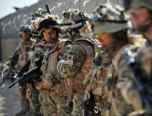 soldats-britanniques