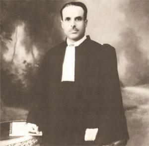 Bourguiba_lawyer_cloack