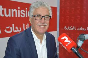 Hamma Hammami