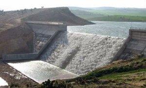 barrage-rmil-tunisie