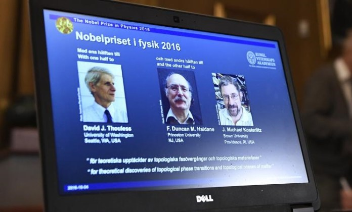 nobel-de-physique-credit-afp