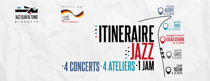 couv-itineraire-jazz