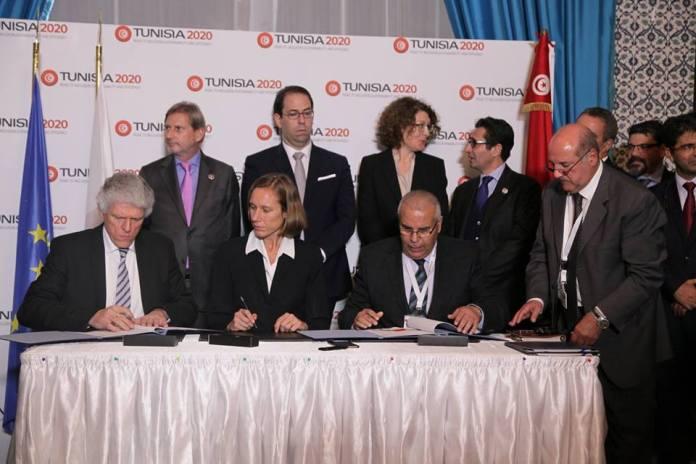 tunisia-2020-accords