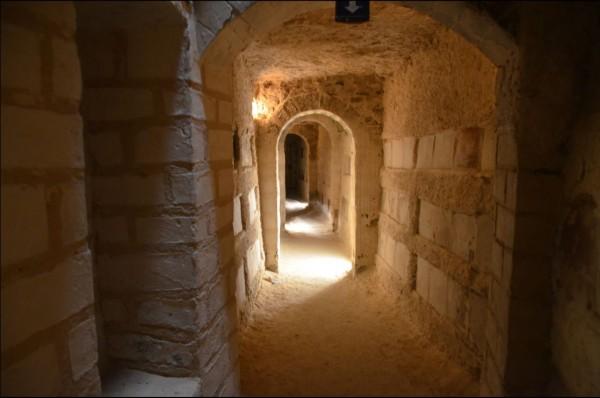 catacombes-de-sousse-2