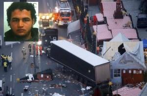 attentat-de-berlin