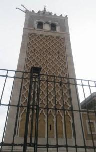 mosquee-la-kasbah-hb-1