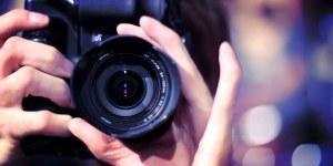 photgraphe