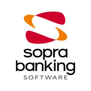 sopra-banking-software