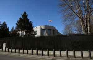 usa-ambassade