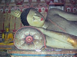 nirvanaday-buddha