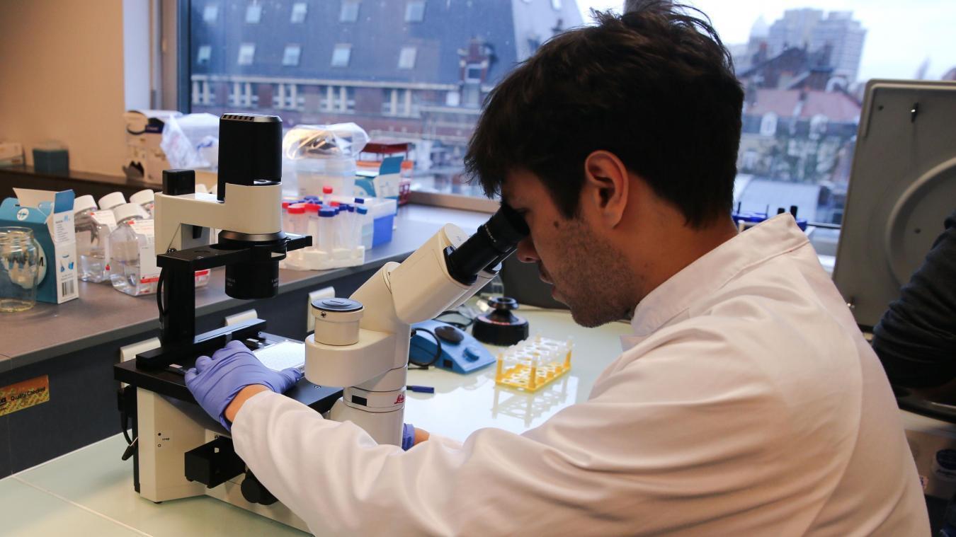 L'institut Pasteur estime avoir trouvé un médicament efficace — Coronavirus