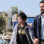 Ghahreman (Un héros) réalisé par Asghar Farhadi