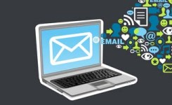 Effective Email Marketing: 5 Do's and 5 Don'ts