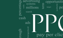 How To Avoid A Runaway Pay Per Click Campaign Before It Derails You