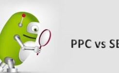 PPC vs SEO: A Quick Comparison