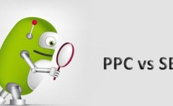 PPC vs SEO: A Quick Comparison