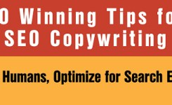 10 Winning Tips for SEO Copywriting