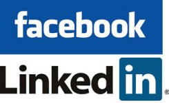 LinkedIn vs Facebook PPC