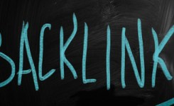 Backlinks, Are You Kidding?!