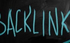 Backlinks, Are You Kidding?!
