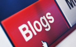 The Top 15 Online Marketing Blogs You Should Be Following