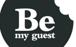 Effective Guest Blogging: How To
