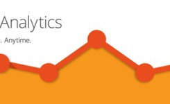 Changes Come to Google Analytics