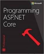 Corso programmazione e sviluppo sw in Asp Net
