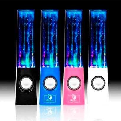Image bocinas-con-fuente-de-agua-danzante-colores-usb-plug-35mm-20606-MLM20195435969_112014-O.jpg