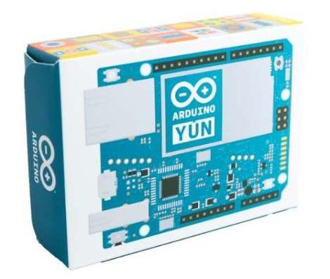 Image arduino-yun-mejor-que-mega-leonardo-uno-el-mas-barato-22634-MLM20234043590_012015-O.jpg