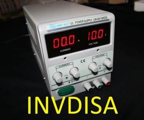 Image fuente-de-poder-variable-0-30vcd-hasta-10amperes-supply-14879-MLM20091955358_052014-O.jpg