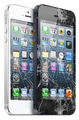 Image pantalla-display-lcd-ipod-touch-5-5g-digitalizador-23420-MLM20248037839_022015-O.jpg