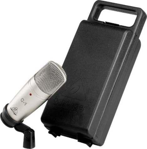 Image microfono-de-condensador-p-estudio-behringer-c1-con-estuche-3850-MLM79008875_5462-O.jpg