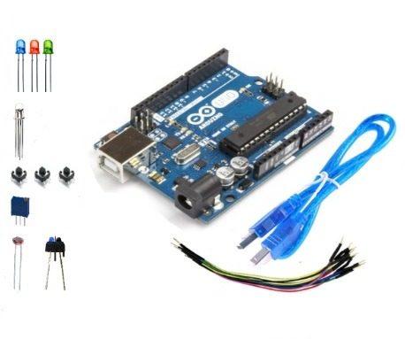 Image arduino-uno-con-kit-y-libros-23152-MLM20243596250_022015-O.jpg