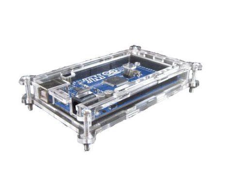 Image caja-acrilico-para-arduino-mega-uno-pic-master-prog-16062-MLM20113580290_062014-O.jpg