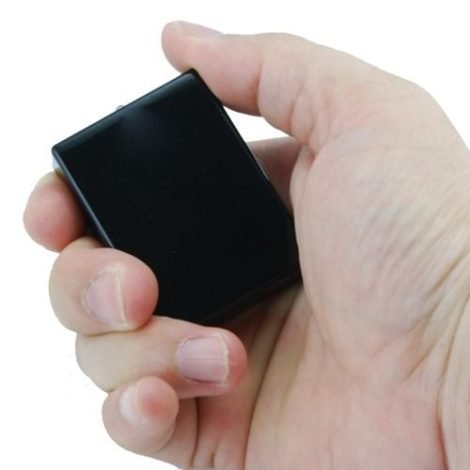 Image microfono-espia-de-alta-tecnologia-con-alcance-ilimitado-9390-MLM20014526914_122013-O.jpg
