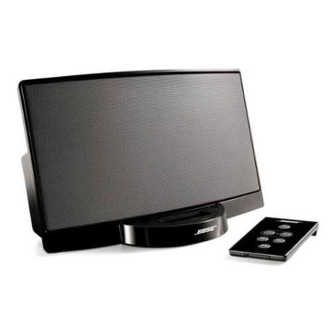 Image bose-sounddock-serie-1-con-auxiliar-o-bluetooth-11932-MLM20051224304_022014-O.jpg