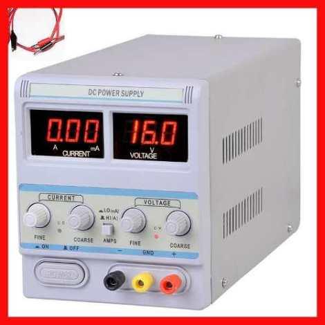 Image fuente-de-poder-regulada-para-electronica-mecatronica-30v-5a-21874-MLM20218274008_122014-O.jpg