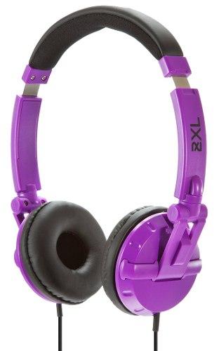 Image audifonos-2xl-by-skullcandy-shakedown-on-ear-morado-21452-MLM20210258321_122014-O.jpg